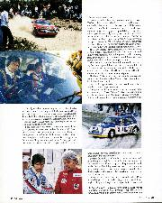 Archive issue April 2002 page 64 article thumbnail