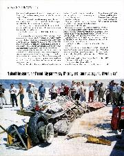 Archive issue April 2002 page 72 article thumbnail