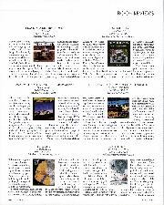 Archive issue April 2002 page 95 article thumbnail