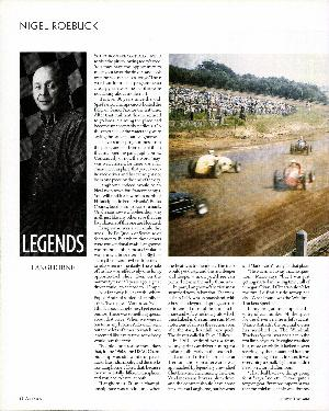 Page 18 of April 2002 archive issue thumbnail