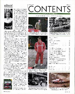 Page 5 of April 2002 archive issue thumbnail
