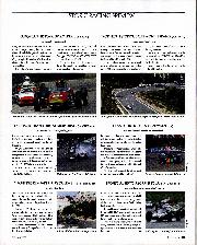 Page 10 of April 2003 issue thumbnail