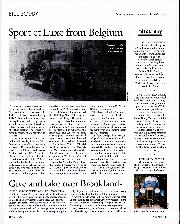 Page 101 of April 2003 issue thumbnail