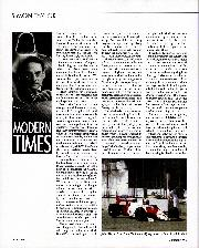 Page 16 of April 2003 issue thumbnail