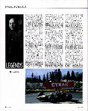Page 20 of April 2003 issue thumbnail