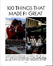 Page 25 of April 2003 issue thumbnail
