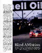 Page 38 of April 2003 issue thumbnail