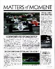 Page 4 of April 2003 issue thumbnail