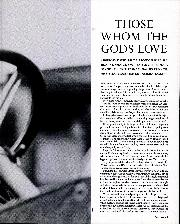 Page 45 of April 2003 issue thumbnail