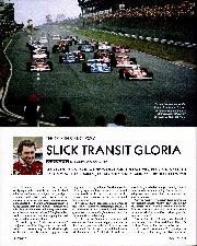 Page 50 of April 2003 issue thumbnail
