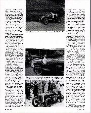 Archive issue April 2003 page 54 article thumbnail