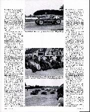 Archive issue April 2003 page 57 article thumbnail