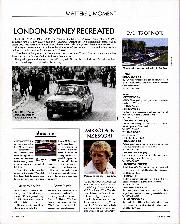 Page 6 of April 2003 issue thumbnail