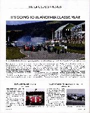 Page 8 of April 2003 issue thumbnail