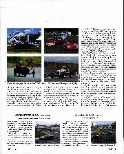 Page 9 of April 2003 issue thumbnail