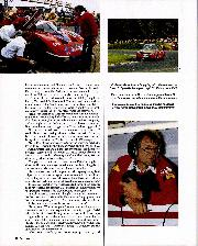 Archive issue April 2003 page 94 article thumbnail