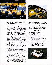 Archive issue April 2003 page 96 article thumbnail