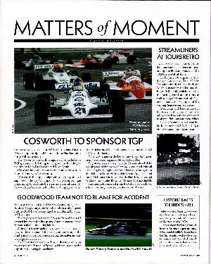 Page 4 of April 2003 archive issue thumbnail
