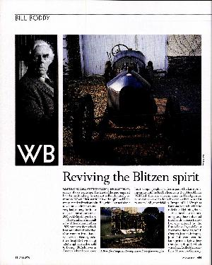Page 98 of April 2003 archive issue thumbnail