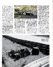 Archive issue April 2004 page 103 article thumbnail