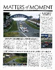 Page 16 of April 2004 issue thumbnail