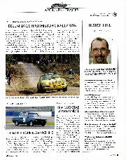 Archive issue April 2004 page 23 article thumbnail
