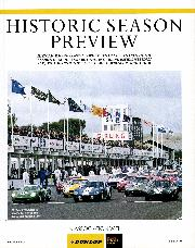Page 25 of April 2004 issue thumbnail
