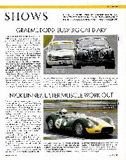 Archive issue April 2004 page 31 article thumbnail