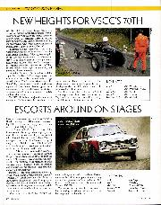 Page 35 of April 2004 issue thumbnail