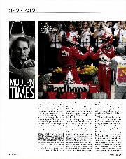 Page 38 of April 2004 issue thumbnail