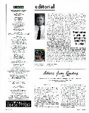 Page 4 of April 2004 issue thumbnail