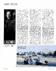 Page 42 of April 2004 issue thumbnail