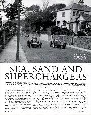 Page 76 of April 2004 issue thumbnail