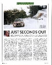 Page 91 of April 2004 issue thumbnail