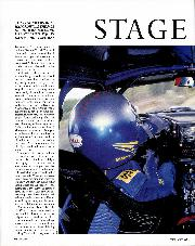 Page 92 of April 2004 issue thumbnail