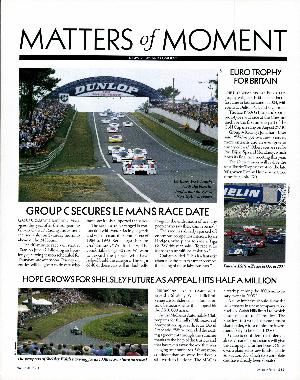 Page 16 of April 2004 archive issue thumbnail