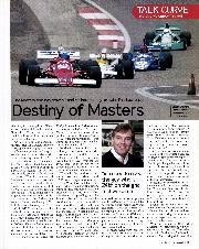Page 115 of April 2005 issue thumbnail