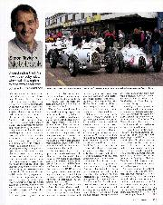 Page 117 of April 2005 issue thumbnail