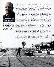 Page 16 of April 2005 issue thumbnail