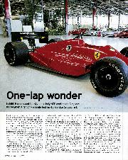 Page 50 of April 2005 issue thumbnail