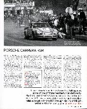 Page 65 of April 2005 issue thumbnail