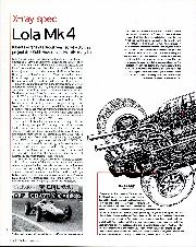 Page 72 of April 2005 issue thumbnail