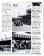 Archive issue April 2005 page 91 article thumbnail