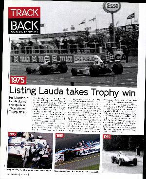 Page 20 of April 2005 archive issue thumbnail