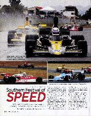 Page 12 of April 2006 issue thumbnail