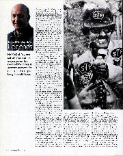 Page 14 of April 2006 issue thumbnail