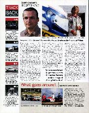 Page 16 of April 2006 issue thumbnail