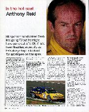 Archive issue April 2006 page 28 article thumbnail