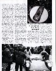 Archive issue April 2006 page 59 article thumbnail
