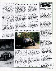 Archive issue April 2006 page 81 article thumbnail